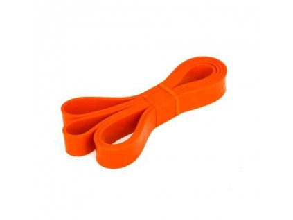 800x600 main photo odporová guma oranžová