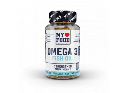 Omega 3 2b920a66bdb72c83863407cb4152d120