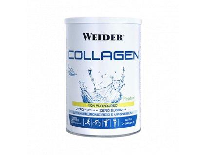 800x600 main photo weider collagen, non flavoured, 300g