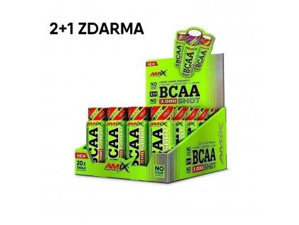 AX 00324 20x60ml cola 1