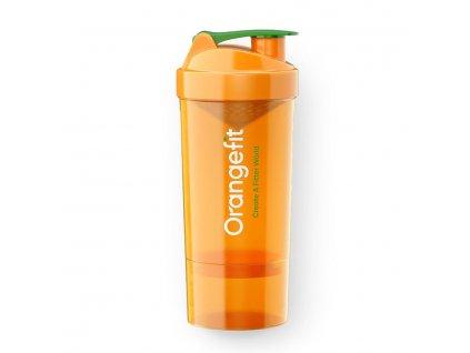 1.Shaker800ml