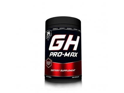ghpromax2
