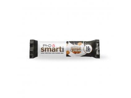 smart bar 32g