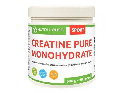 vyr 185 creatine monohydrate pure 16 1 2019 obrazek (2)