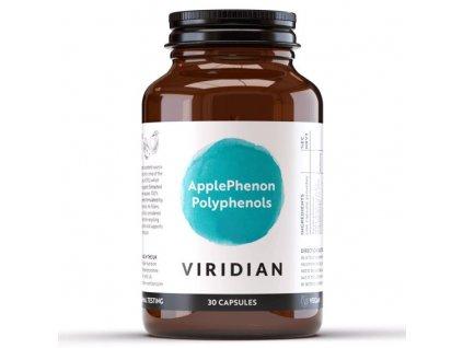 1.applephenon 30 kapsli