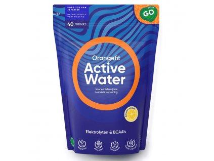 1.active water orangefit