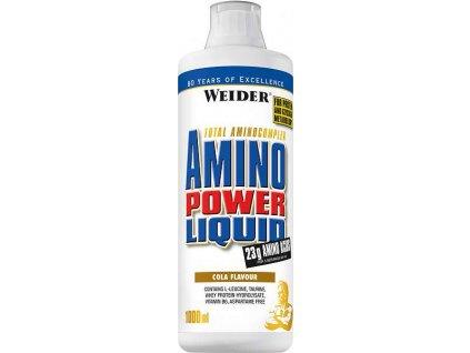 800x600 main photo 31023 Amino Power Liquid Cola 281
