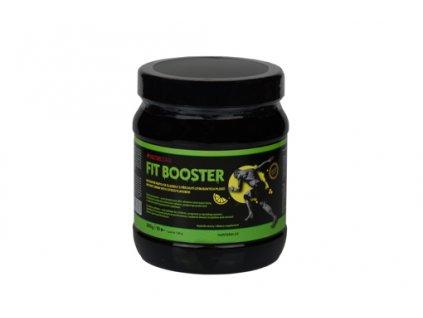 0001161 fit booster citrus mix flavor 510