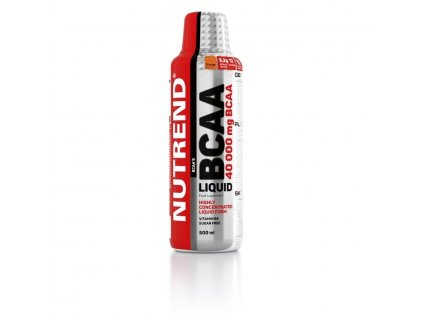 bcaa liquid 500ml vt 042