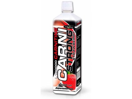 Explomax Carni Strong 150000 1200ml