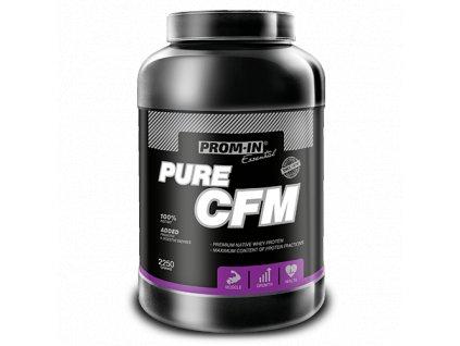 Prom-In Essential Pure CFM 2250g