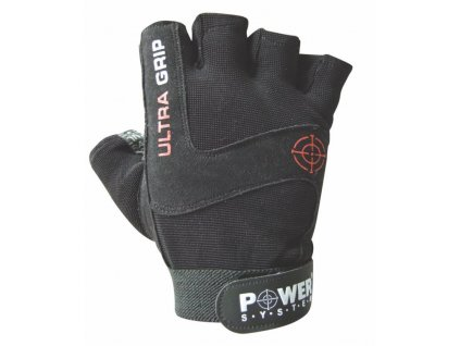power system fitness rukavice ultra grip 2400 4 (1)