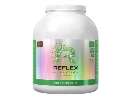 Dietprotein2kgchocolate reflex