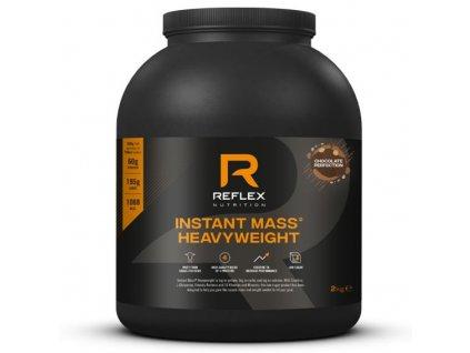 InstantMassHeavyweight2kg reflex