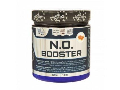 Nutristar N.O. Booster 300g