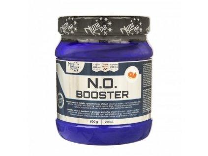 Nutristar N.O. Booster 600g