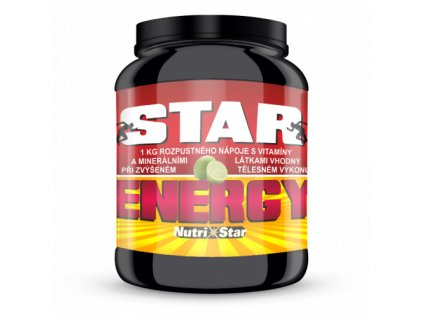 vyr 12star energy 500x500