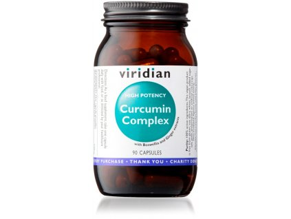 Curcumin complex 90cps maly 1