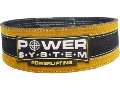 power system fitness opasek stronglift 2