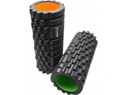 fitness roller