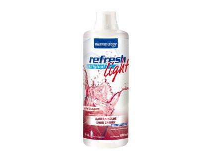 Refresh Light Original Sauerkirsche web