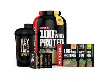 100 whey protein 2250g chocolate coconut cz (1)