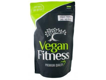 Dýňový Protein 1kg