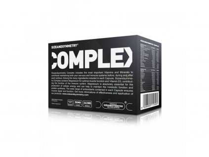219 sizeandsymmetry multivitamin complex