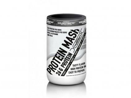 291 sizeandsymmetry protein mash youghurt 800x800