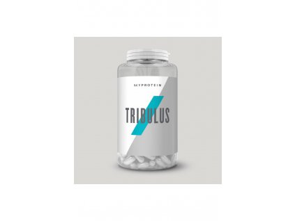 110 1 myprotein tribulus pro