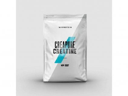 2355 myprotein creatine monohydrate creapure