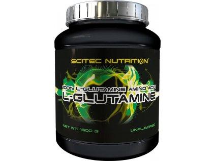 scitec l glutamine 610860713 (1)