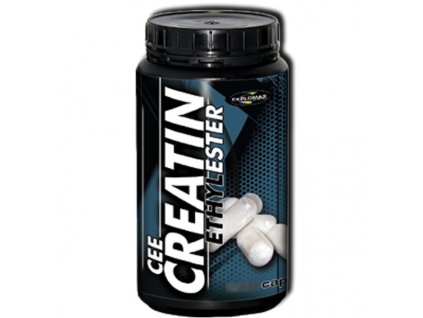 creatin ethylester
