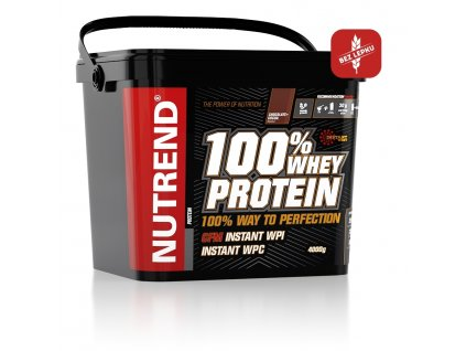 100 whey protein 4000g blk chocolate cocoa cz (1)