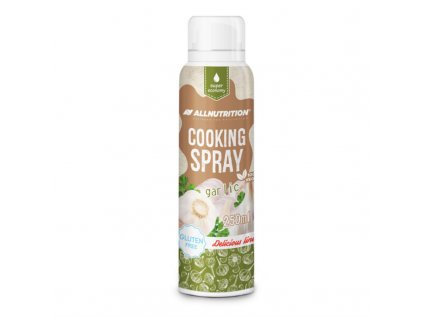 allnutrition cooking spray (3)