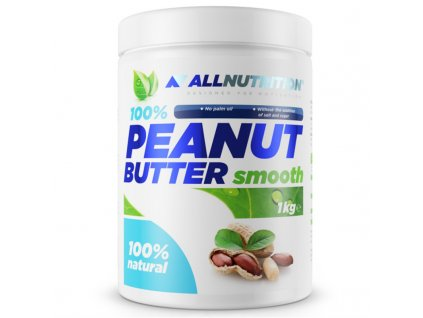 allnutrition 100 peanut butter (1)