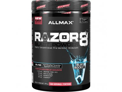 allmax razor 8 blast new (1)