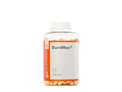gonutrition burnmax