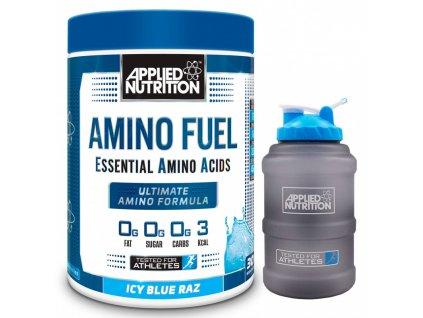 applied nutrition amino fuel eaa (2)