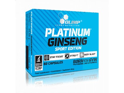 800x600 main photo olimp platinum ginseng 550