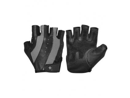 800x600 main photo 2015 149 Womens Pro Gloves gray 426x482