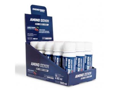 AminoGenin15x60ml