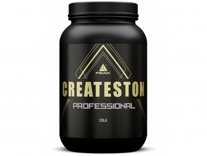 32663 peak createston 1575g cola