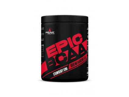 61178 peak epic bcaa 16 1 1 400g prichut sunny orange