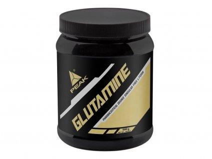 22028 1 peak glutamine 500 g