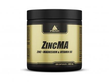 22070 1 peak zincma 120 kaps