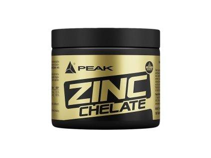 vysoko biologicky dostupna chelatova forma zinku obohatena o med v tabletach zinc chelate peak performance 180 tbl detail.jpg.pagespeed.ce.TScdVSYHWZ