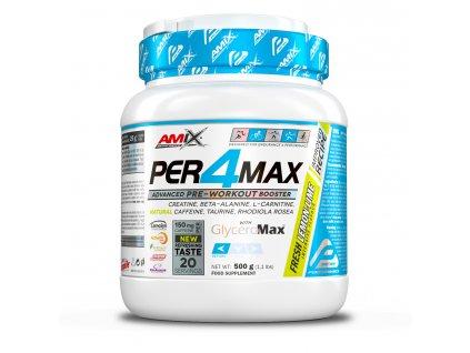 AX 00121 500 g 1