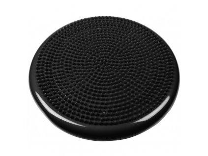 power system balancni a masazni polstar balance air disc