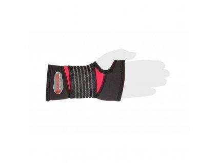 power system neoprenove bandaze na zapesti neo wrist support